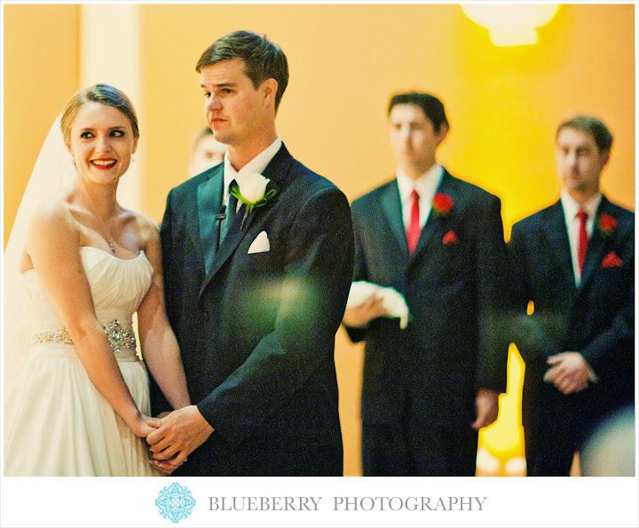 Livermore vineyard winery beautiful wedding photography casa real