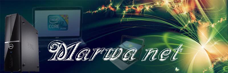 MARWA-NET