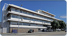 Instituto de Investigaciones Marinas