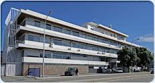 Instituto de Investigaciones Marinas