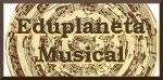 EDUCAPLANETA MUSICAL