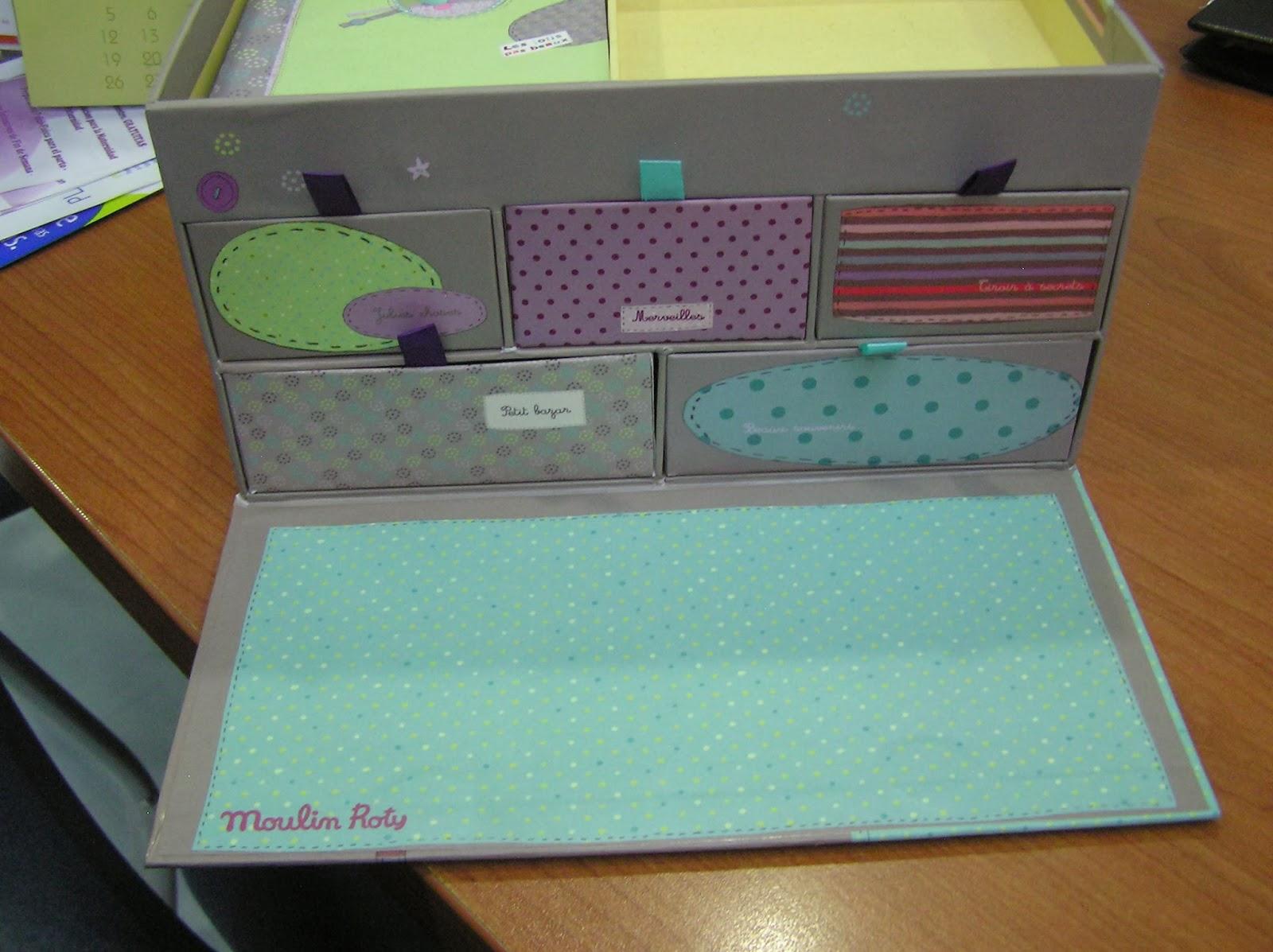 Piccolo 39 s cosas bonitas en piccolo 39 s para regalar - Cosas originales para regalar ...