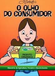 rosemar.santana@consea.mg.gov.br