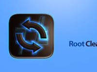 Root Cleaner APK Terbaru