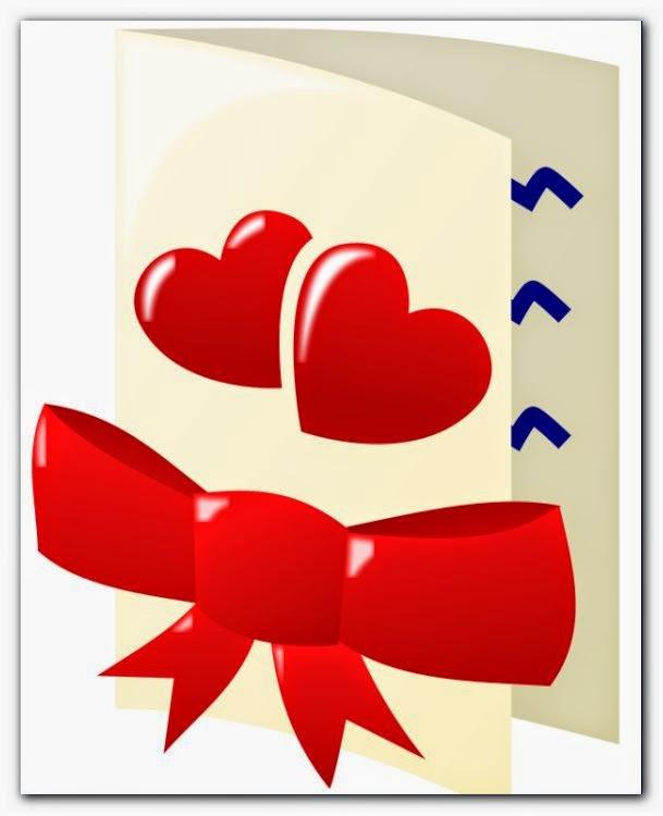 Texte pour invitation mariage civil