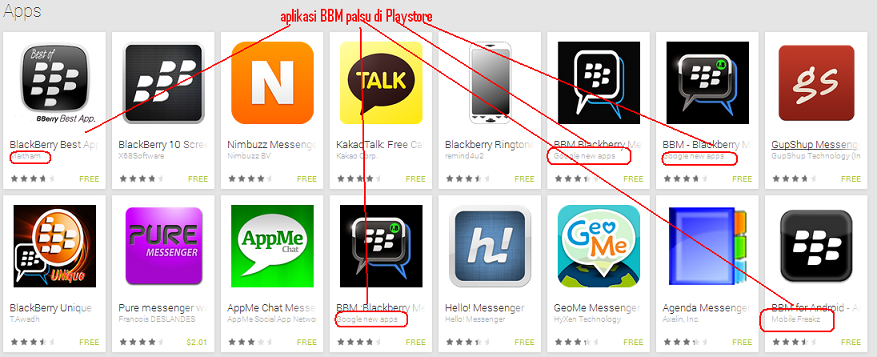 aplikasi+bbm.PNG