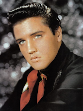 ELVIS PRESLEY PHENOMENA CLICK PIC TO READ
