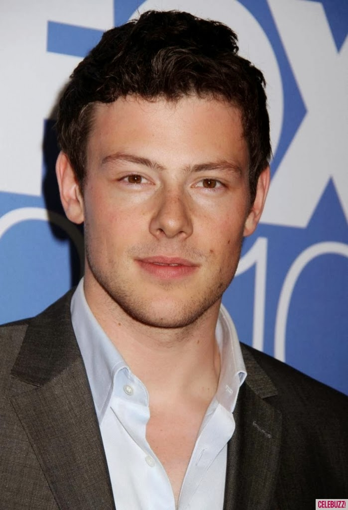 cory monteith dating list Description: cory allan michael monteith (born may 11, 1982) is a canadian actor and musician, best known for his role of finn hudson on the fox television series glee on july 13, 2013, at the age of 31, monteith was found dead in his room at the fairmont pacific rim hotel in vancouver, british columbia.