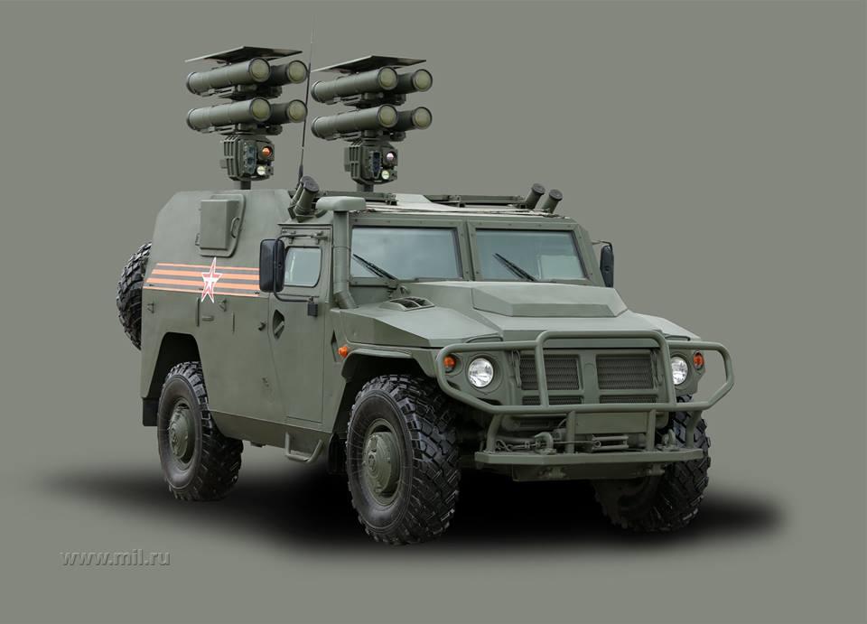 armata t 14 tank analysis essay