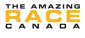 The Amazing Race Canada Spoiler-Free Episode List