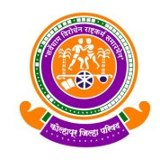 ZP Kolhapur Recruitment 2013-Online Application