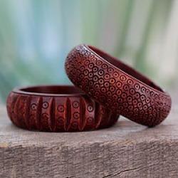 wooden-bangle
