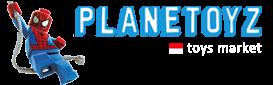planetoyz