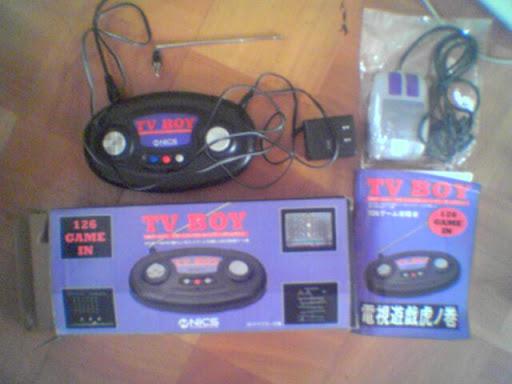 126INゲーム・SFCマウス