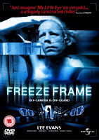 Freeze Frame (2004) online y gratis