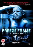 Freeze Frame (2004) online y gratis