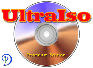 UltraISO-Premium-Edition-Download-Full-Version-Crack-License-Keygen