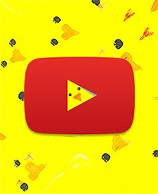 たけうちんぐ撮影・編集 YouTube動画リスト