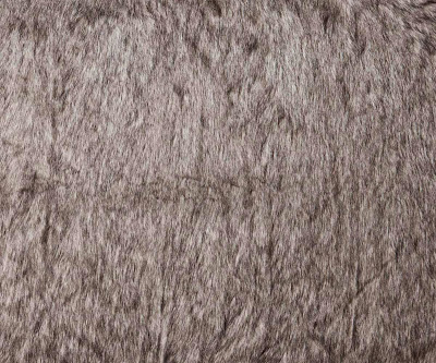 Fur wallpaper for bedrooms