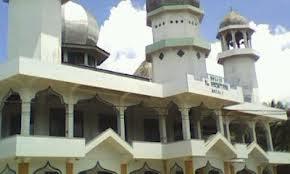 Masjid Ash Shulaha