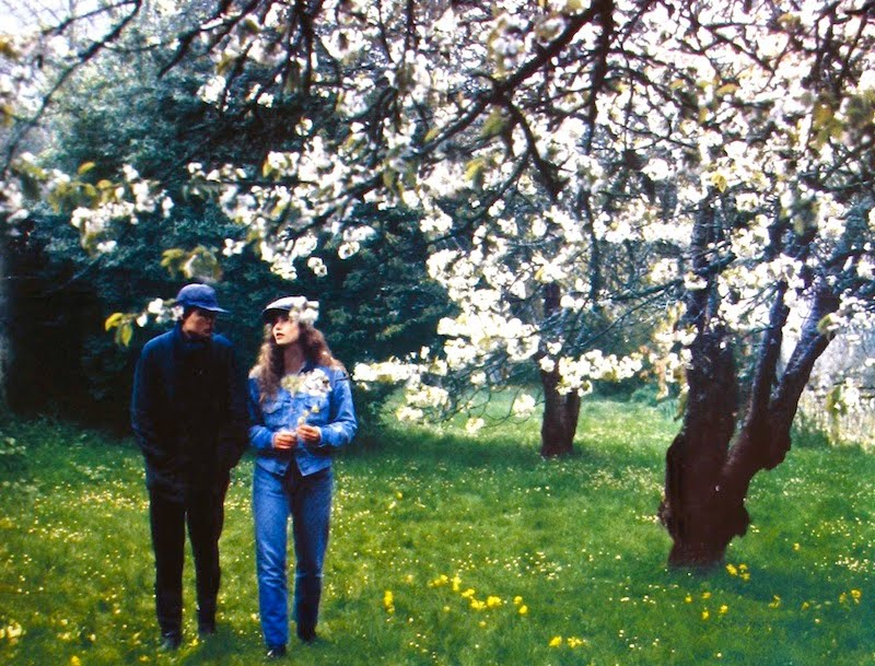 Le lieu du printemps dans Cinema kinopoisk.ru-Conte-de-printemps-1321172--o--