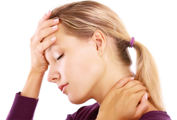 गर्दन व् कंधे के दर्द का देशी इलाज
