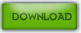 http://www.mediafire.com/download/1sugnlgqb94s670/Djamass+-+megas+%28Prod.+by+Charles%29+%5BAcaminho+de+Hotlines%5D.mp3
