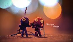 Me & Youu