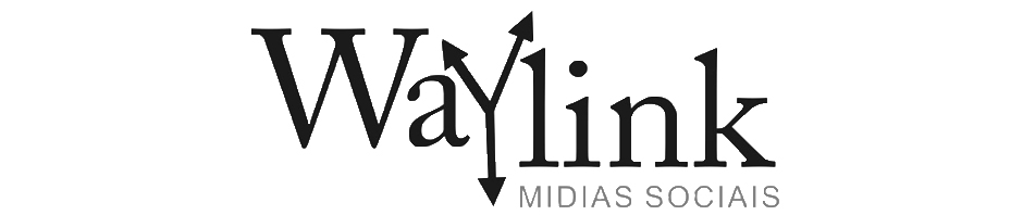 Waylink Media Social