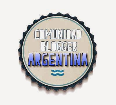 Orgullasamente Argentina