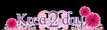 de webwinkel van mijn vriendin cynthia