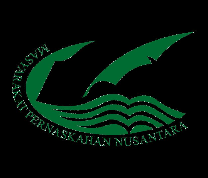 Logo Manassa