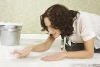 Temizlikte Karbonatın Faydaları,Karbonatın Temizlikte Faydaları