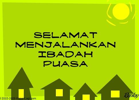 Image Result For Puasa Syawal