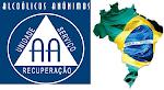 Alcoólicos Anônimos no Brasil