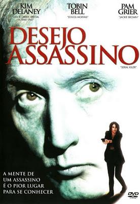 Desejo%2BAssassino Download Desejo Assassino   DVDRip Dublado Download Filmes Grátis