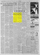 LA STAMPA 8 NOVEMBRE 1944