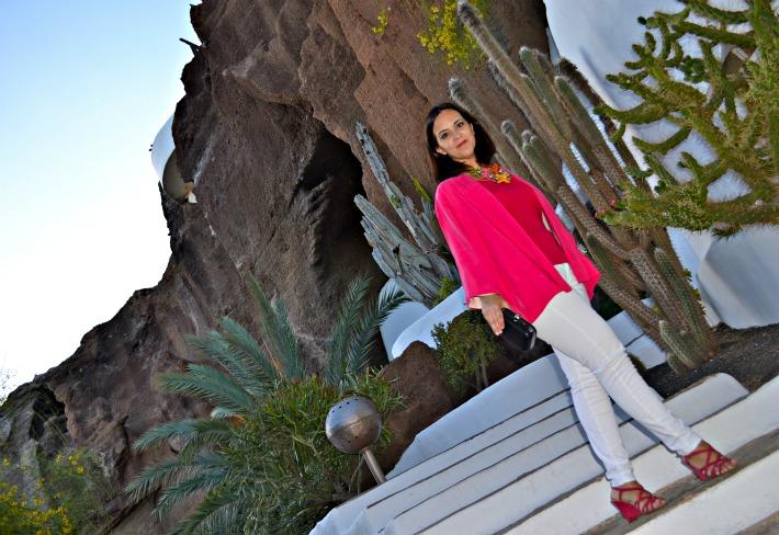 Lagomar_Lanzarote_Omar_Shariff_Outfits_ObeBlog_01