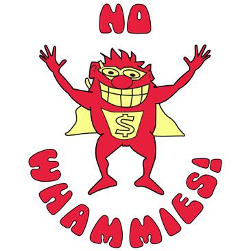 Press Your Luck - Big Bucks No Whammies! - YouTube