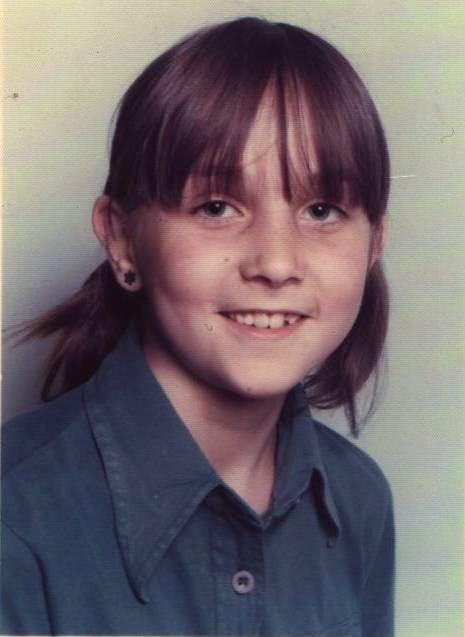 schooldays, seventies