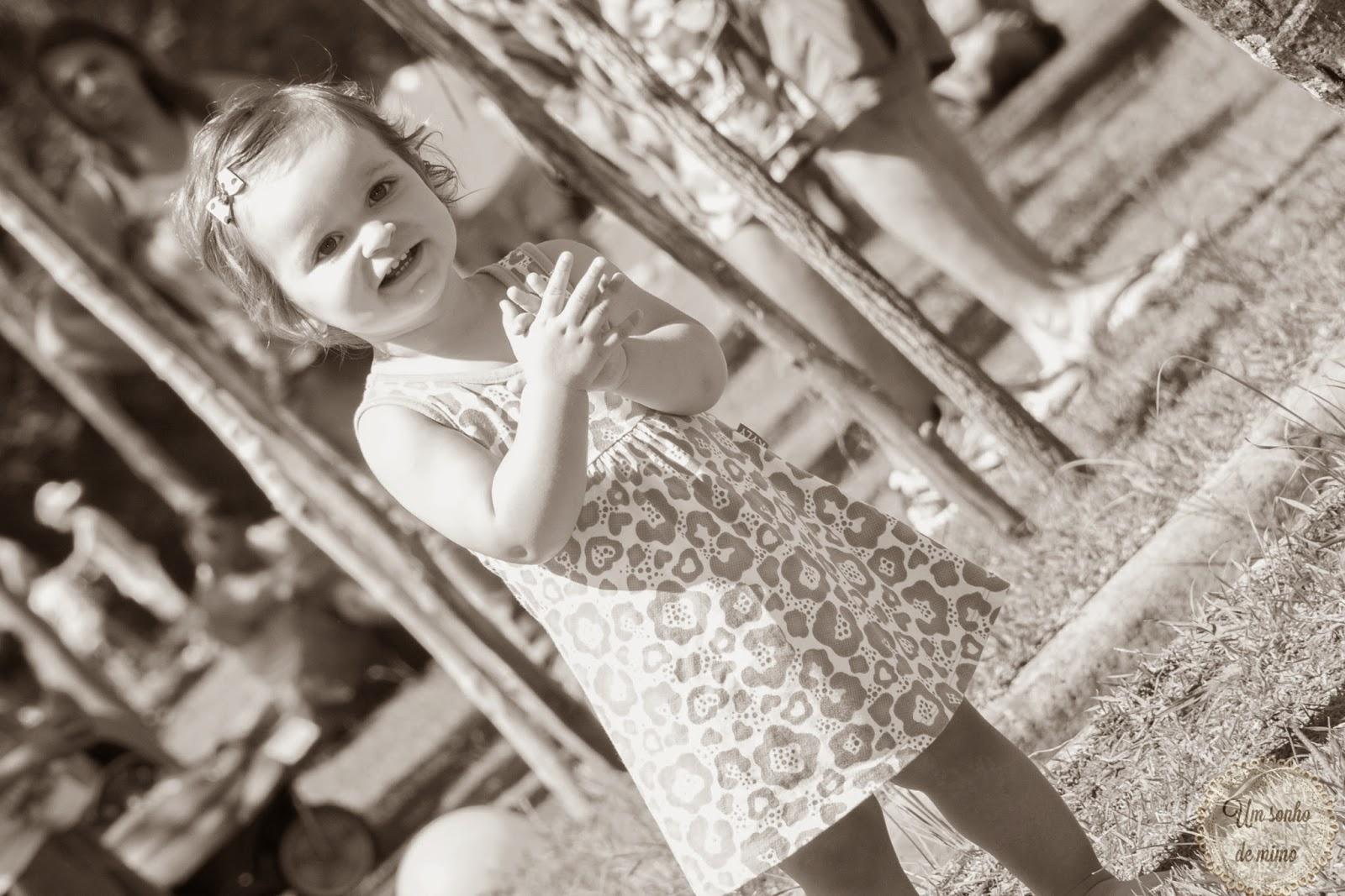 fotografia bh, fotografia belo horizonte, fotografia infantil bh, fotografia infantil belo horizonte, um sonho de mimo