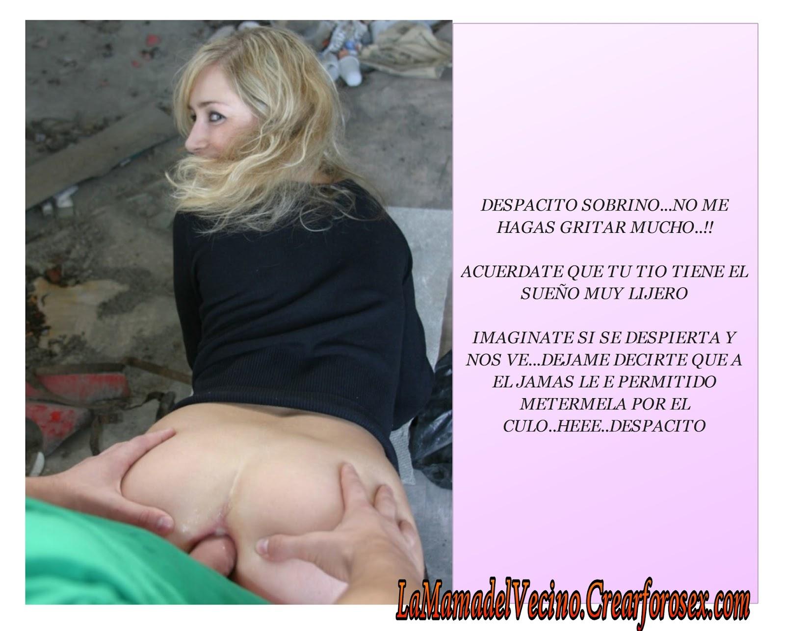 prostitutas maduras valencia prostitutas madres militares