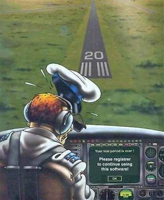 cartoon_airplane_cool_funny_interesting_
