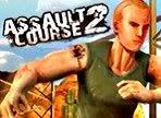 assault course 2
