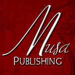 Musa Publishing