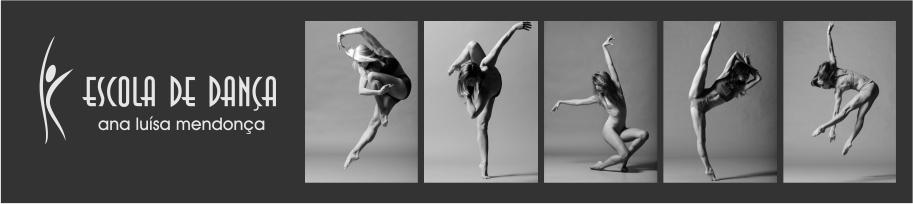 EDDALM - Escola de Dança Ana Luísa Mendonça