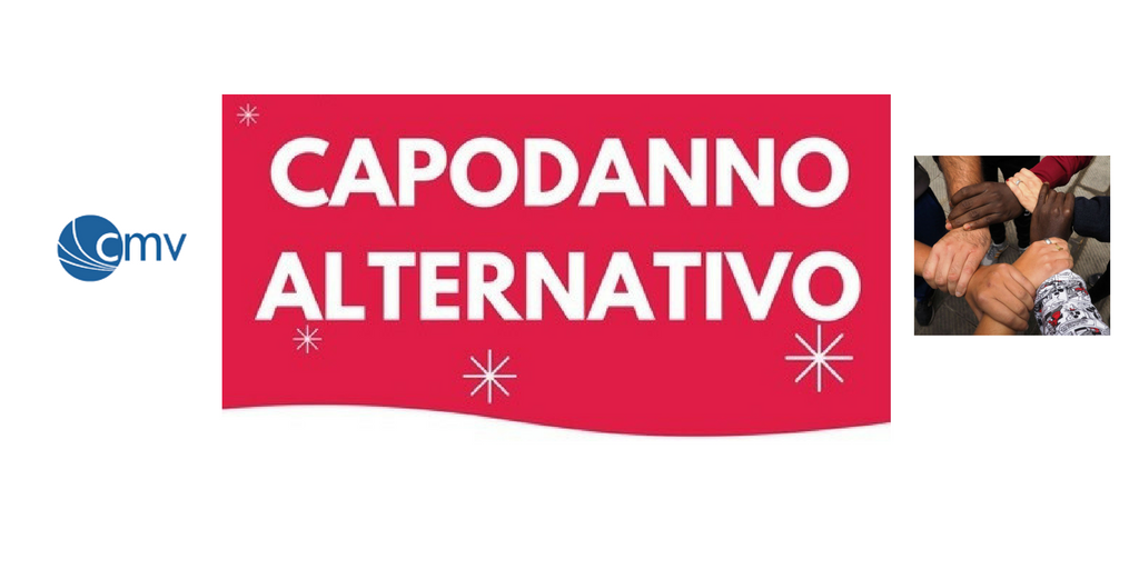 Capodanno Alternativo
