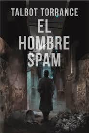 El hombre Spam