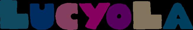lucyola