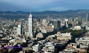 ciudad de mexico 2012 segun el editor de este blog dice que sucedera un . mexico